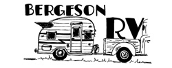 Bergeson RV